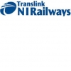 Translink NI Railways