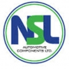 NSL Automotive Components