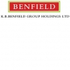 Benfield Group